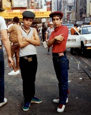 Image result for 1980s hip hop
