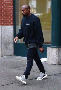 Kanye pic