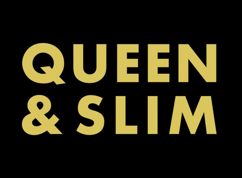 Queen and Slim Promo pic